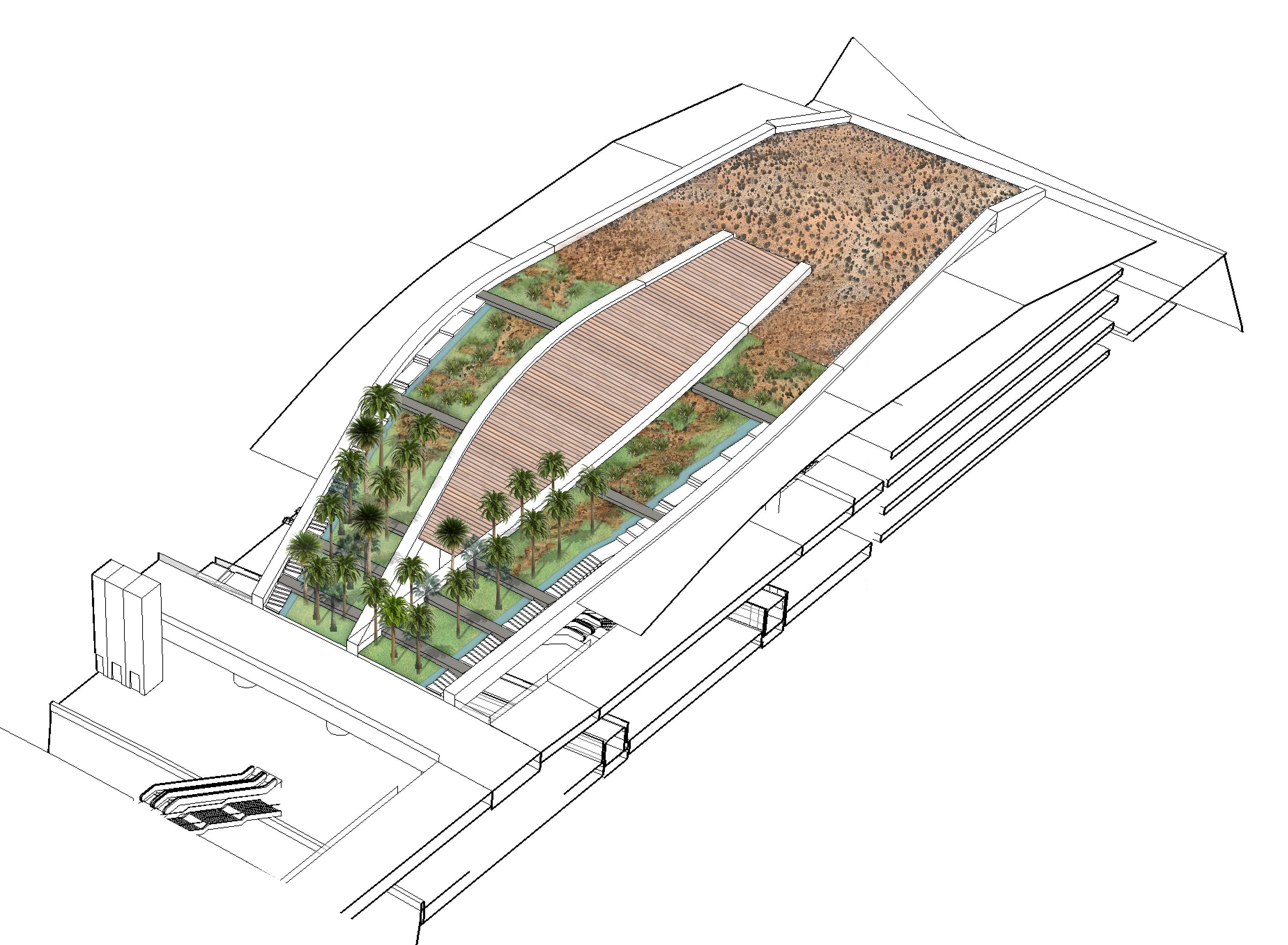 landscapeaxo_roof-render